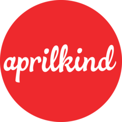 aprilkind GmbJH & Co. KG