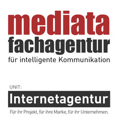 mediataFachagentur / Mediata Communications GmbH